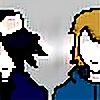 JaceComix's avatar