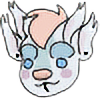 jacedoge's avatar