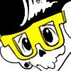 Jaceexcel's avatar