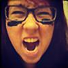 jacefaceinspace's avatar