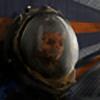 JacekKuna's avatar