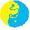 JaceKool's avatar