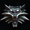 jaceksawicki666's avatar