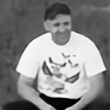 JacekWolski's avatar