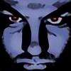 jacemachine's avatar