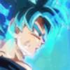 JacenWade's avatar