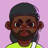 Jaceofspadez's avatar