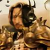 JaceScofield's avatar