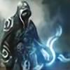 JaceTheDreambender's avatar