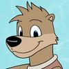 JaceTheOtter's avatar