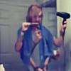 Jacewaggoner's avatar