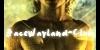 JaceWayland-Club's avatar