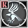 JaceyDurland's avatar