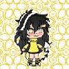 JaceyIsAwsome's avatar
