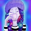 JaceyM's avatar