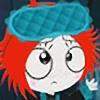 jach-marsdonpony's avatar