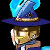 Jachalke's avatar