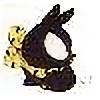 Jacheira's avatar