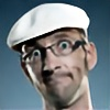 Jachens's avatar