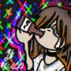Jachminekawaii's avatar