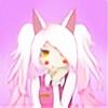 jaci455's avatar