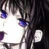 Jaci7447's avatar