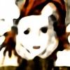 Jacia's avatar