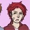 jacianek's avatar