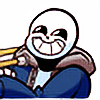JacieCool123's avatar