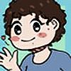 jaciedraws's avatar