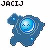 jacij's avatar