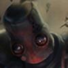 jacinkore's avatar
