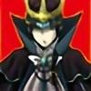 JacinRavian's avatar