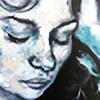 JacintaMallin's avatar