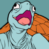 Jacinthe's avatar