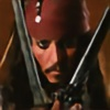Jack--Sparrow's avatar