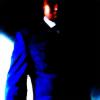 Jack--Wayne's avatar