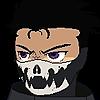 Jack-Agts's avatar