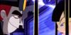 Jack-And-Kimiko's avatar