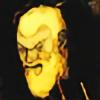 Jack-Antlers's avatar