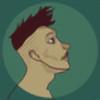 Jack-Batman's avatar