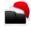 jack-box's avatar