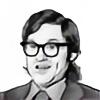 Jack-Burton25's avatar