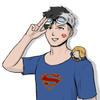 Jack-Cat-1222's avatar