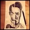 jack-cushnan's avatar