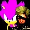Jack-Dev99's avatar
