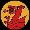 Jack-Double-jeu's avatar