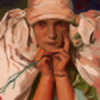 Jack-Griffin's avatar