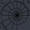Jack-Hallows's avatar