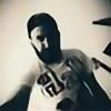 Jack-IX's avatar